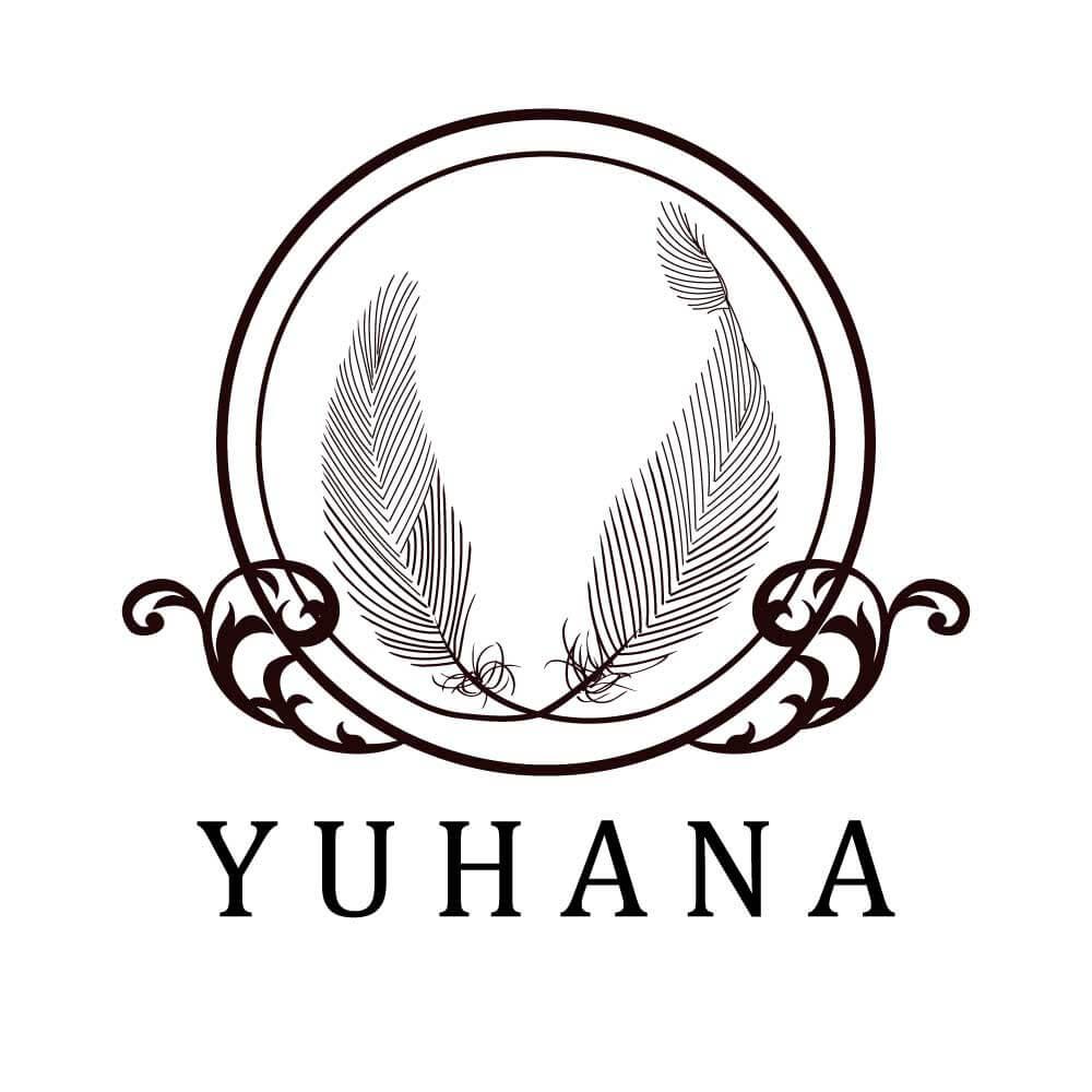 YUHANA